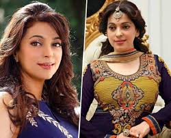 Juhi chawla files lawsuit against 5g technology. Birthday Special Juhi Chawla Anti Ageing Skin And Hair Secrets Of Legendary Actress And Beauty Queen Newscrab