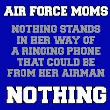 Air Force Quotes Cool Best 48 Air Force Quotes Ideas Airforce Pinterest Air Force