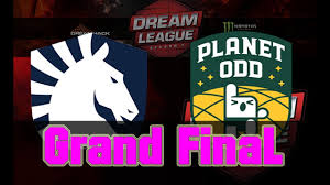 dota 2 live team liquid miracle dota 2 vs planet odd w33haa
