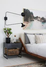 all about plug in wall sconces and a