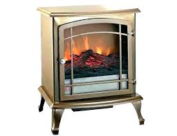 procom gas heaters pro com gas heater natural reviews fireplace dual