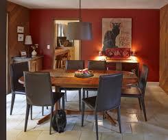 vintage 70s furniture. Large Size Of Living Room:60s And 70s Room Furniture For Sale1970s 1970s Vs Vintage \
