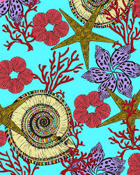 Image result for TEXTILE DESIGN