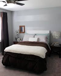 wall color small. Small Bedroom Design Trends With Accent Wall Color Ideas Wall Color Small B