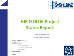 Project Status Sheet Interesting Project Status Report Presentation Zromtk