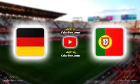بث مباشر مباراة إسبانيا ضد بولندا بطولة اليورو - Yalla Live