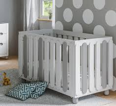 graco bedroom bassinet sienna. graco convertible crib white by bedroom bassinet sienna pack n play portable playard