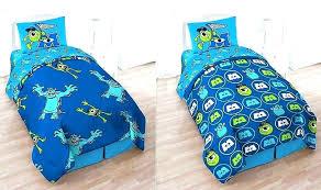 monster inc crib bedding truck crib bedding monster inc crib bedding set monsters university 4 piece