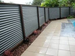 corrugated metal fence google search by reeny favorite places corrugated metal fencing corrugated metal panels fence tucson