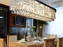 Drum Lights For Kitchen Dining Room Chandelier Best Chandeliers For The Kitchen Dining