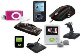 essay about modern technology and gadgets essay about modern technology and gadgets