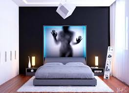 bedroominteresting modern bedroom decor ideas fair contemporary for awesome design cute vintage decorating on awesome modern adult bedroom decorating ideas