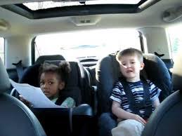 mini cooper child seats