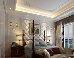 classic bedroom design. Perfect Bedroom Luxury Classic Bedroom Design Ideas And Furniture Designs Modern Room  Living New Decorating Gorgeous Simple Inspiration For T