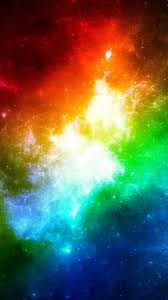 galaxy hd colorful.  Colorful Colorful Galaxy Smartphone Wallpapers HD Throughout Hd