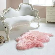 pink kitchen rug single light pink sheepskin rug co kitchen home for design 5 pink kitchen rug