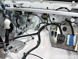 painless wiring harness 240sx solidfonts thinking of building a body harness super frustrated archive