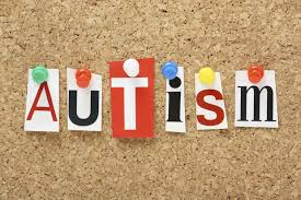 How Sap Is Hiring Autistic Adults For Tech Jobs Cio