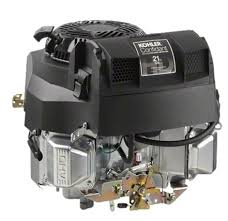 kohler engine zt confidant hp cc basic pazt  kohler engine zt720 3016 confidant 21 hp 725cc basic