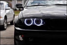 cool halo lights for cars about car pictures hd with halo lights for cars 75