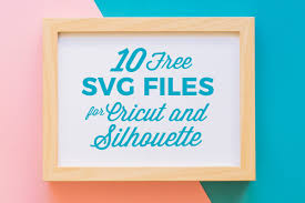 125 svg vectors & graphics to download svg 125. 10 Free Svg Files For Cricut And Silhouette The Font Bundles Blog
