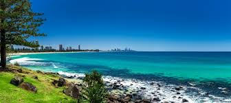 Image result for queensland