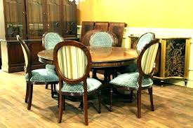 big round dining table large round dining room table extra large round dining table large round