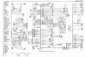 wiring diagram ford tractor the wiring diagram ford 3600 tractor wiring diagram ford wiring diagrams for wiring diagram