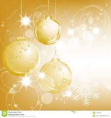 gold christmas background. Brilliant Background Golden Christmas Background To Gold Background M