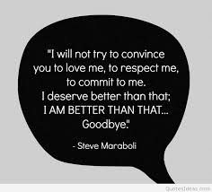 very sad goodbye quotes wallpapers hd images