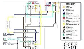 heat pump wiring diagram in thermostat net rheem pool warranty heat pump thermostat wiring diagram org rheem schematic