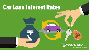 auto loan calculator bankrate com 2019 best car loan interest rates in malaysia comparehero