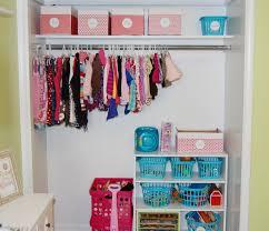 closet ideas for kids. Top Kids Clothes Storage Ideas Seek Diy Kid Closet Kidz+closet For