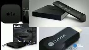 Image result for net device for tv