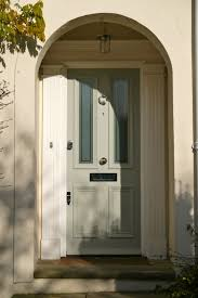 Farrow And Ball Lamp Room Gray Front Door Paint Colors - Farrow and ball exterior colours