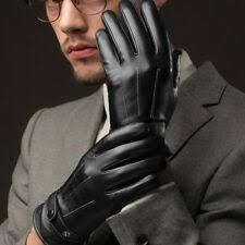 Вязаные <b>перчатки</b> и <b>варежки</b> для мужчин - огромный выбор по ...
