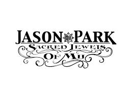 Jason S Jewelry Design Gallery Jason Park Sacred Jewels Of Mu