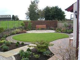 Small Picture Mundell Landscapes DOMESTIC LANDSCAPING
