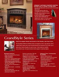 dv360 dv580 fireplaces by mario s service and pages 1 4 text version fliphtml5