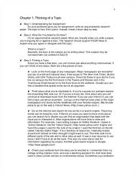 same sex marriage thesis essay same sex marriage research paper lauren altergotts e portfolio