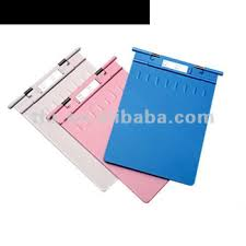Chart Racks For Medical Records Medical Patient Record Chart Holder Buy Medical Record Holder Chart Holder Patient Record Holder Product On Alibaba Com