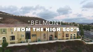 belmont san elijo hills best value detached homes san elijo hills