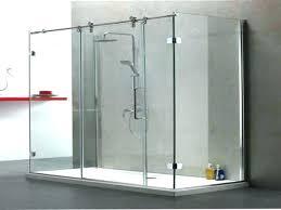 home depot glass shower doors home depot shower glass image of glass shower doors home depot