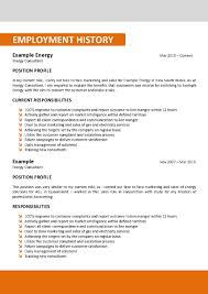 cover letter template resume resume template cover letter resume cover letter template post tracking resume xp to bktemplate resume extra medium