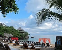 sandals ochi beach & Welcome to Sandals Ochi Beach Resort Cheerinfomania.Com