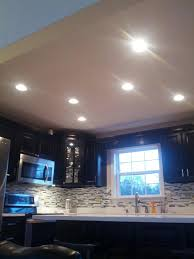how to install kitchen lighting. Perfect Install How To Install Kitchen Lighting Download By SizeHandphone Tablet  Desktop Original Size With How To Install Kitchen Lighting Ideas