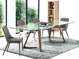 extendable glass dining table extendable glass table extendable glass top dining table full size of modern