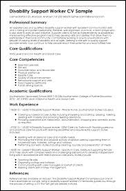 14 15 Cover Letter For Aged Care Position Lasweetvida Com