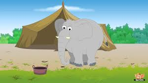 essay on the elephant animal facts in hindi elephant global  animal facts in hindi elephant animal facts in hindi elephant