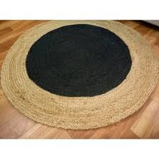 decoration large round wool rugs 8 foot round rug 6 round wool rug small round black rug square wool rugs brown circle rug extra large area rugs for
